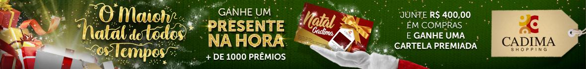Banner Cadima Site AVS