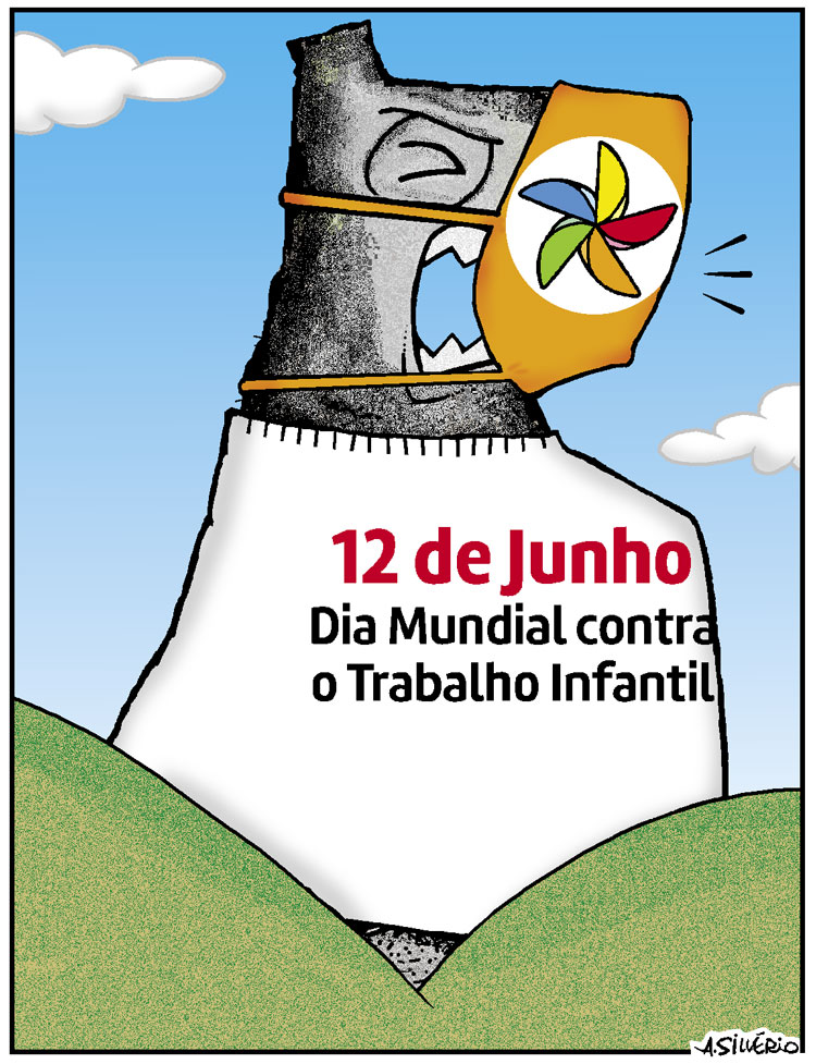 Charge 12/06/2021