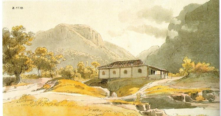 Foto da galeria