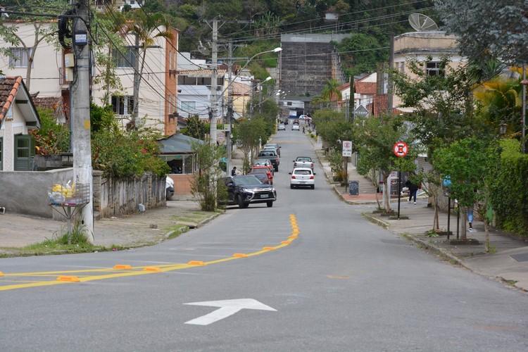 No encontro de quarta, moradores terão a oportunidade de apresentar suas queixas (Foto: Henrique Pinheiro)