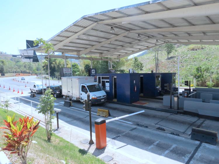 Radares móveis flagram mais de 11 mil infrações nas estradas estaduais