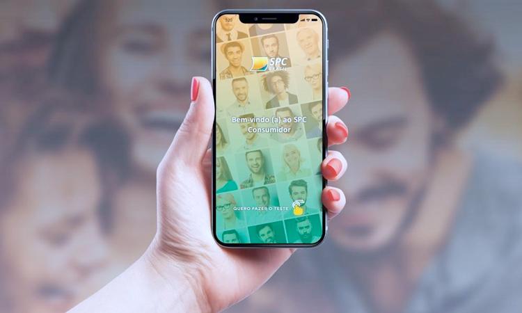 Consumidor poderá usar smartphone para consultar CPF