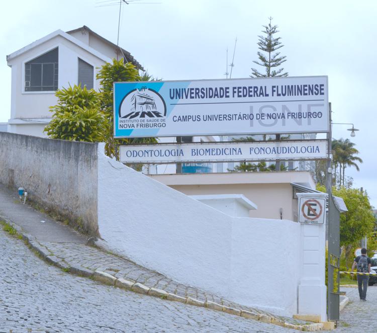 (Foto: Henrique Pinheiro)