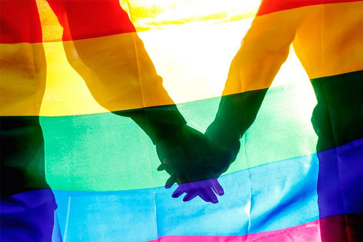 Neste domingo tem a 15ª Parada do Orgulho LGBTI+