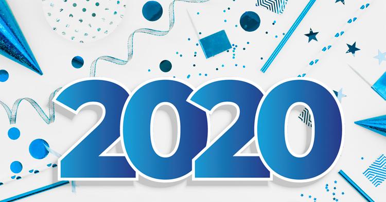 2019: um ano difícil