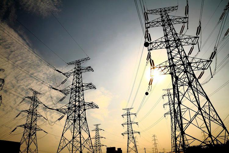 Energia elétrica: bandeira tarifária continua verde este mês