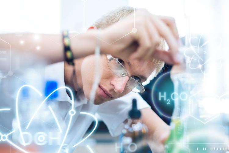 Abertas inscrições para Feira de Ciências, Tecnologia e Inovação