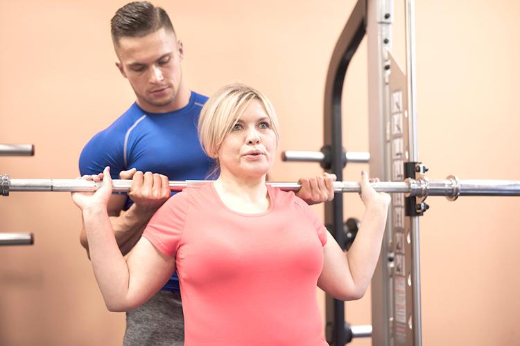 Saiba a diferença entre atividade física e exercício físico