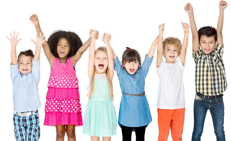 Origem e curiosidades sobre o Dia das Crianças