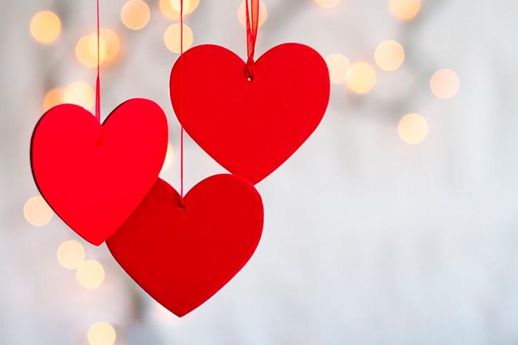 Dia dos Namorados deve movimentar R$ 1,8 bilhão em vendas no Brasil