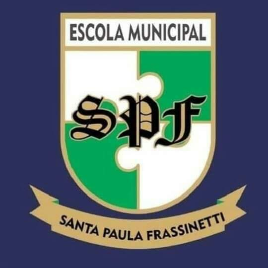Santa Paula Frassinetti realiza 3ª edição do Festival Literário
