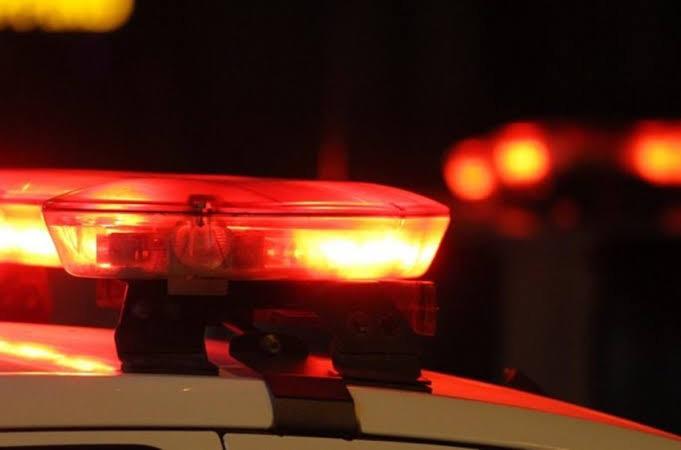 Presos 3 suspeitos de tráfico em operações distintas no Natal