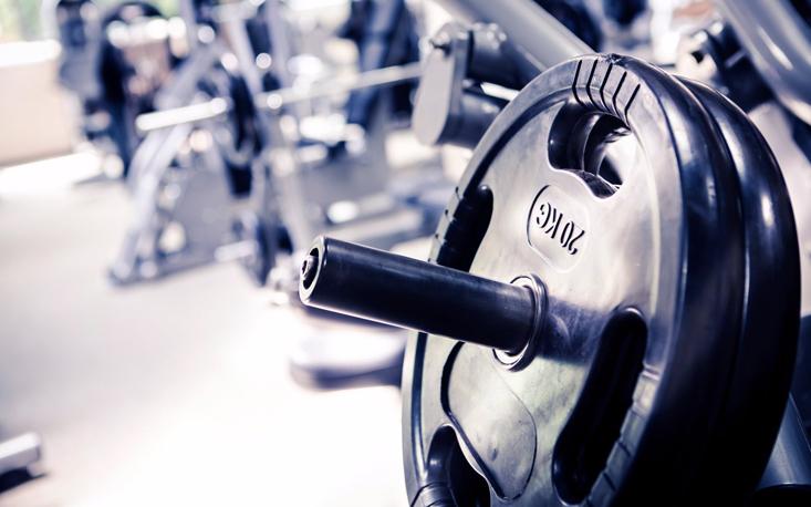 Câmara considera atividade física orientada como serviço essencial