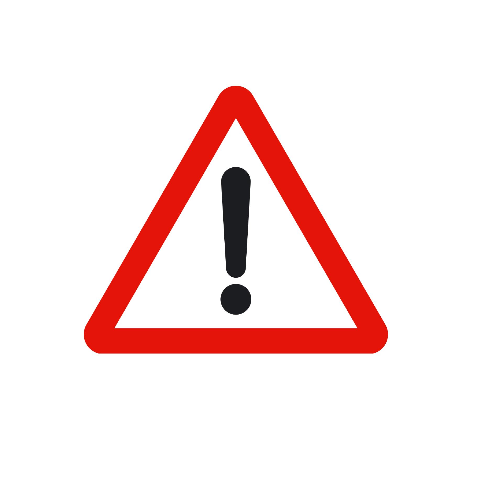 Alerta: motoristas devem redobrar atenção durante o carnaval ...