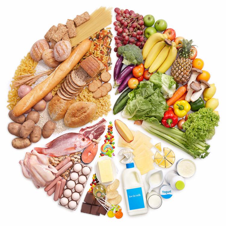 Dia do Nutricionista: profissional que pode melhorar a sua qualidade de vida