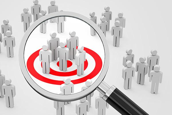Energisa: cadastro atualizado garante direitos aos clientes, evita erros e fraudes