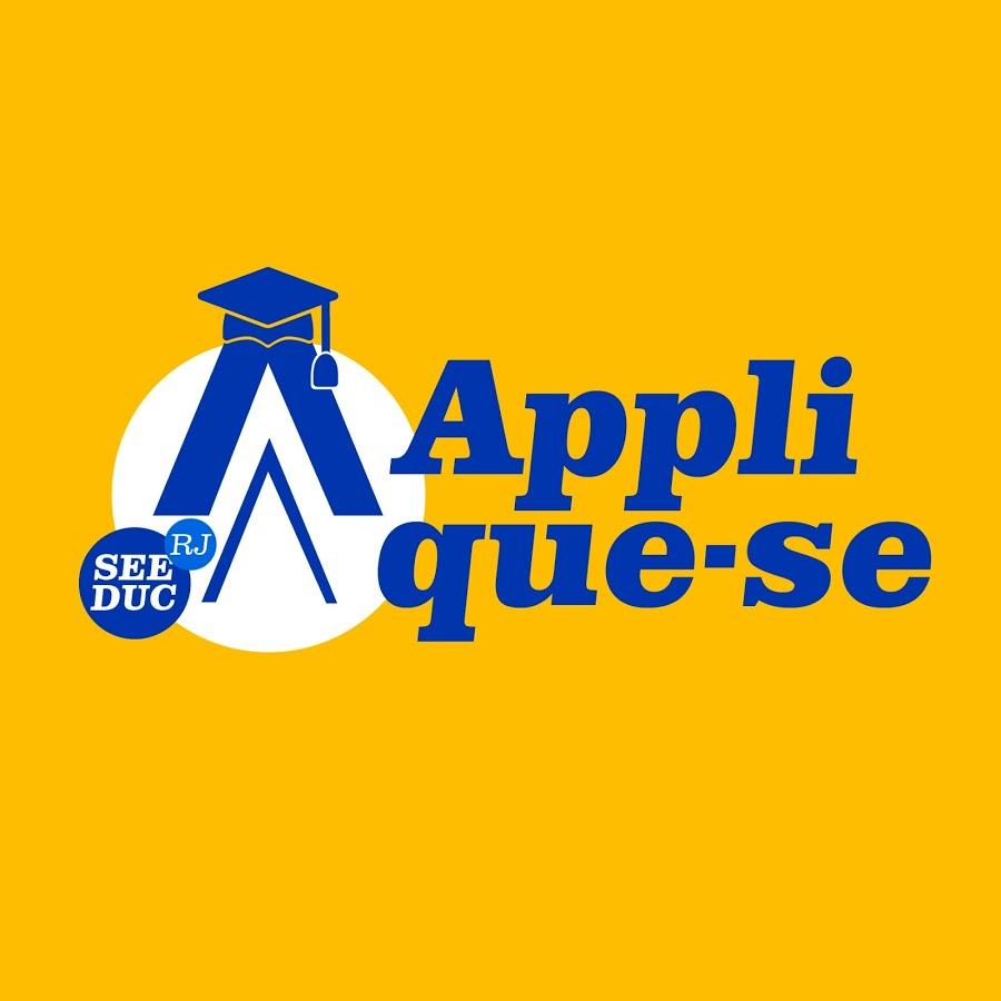 Secretaria estadual de Educação lança aplicativo de ensino remoto