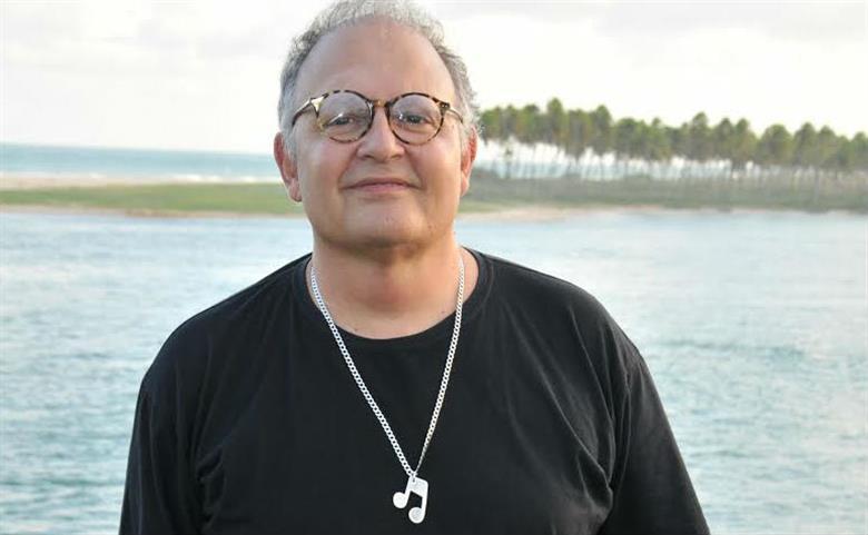 Guilherme Arantes é uma das atrações (Reprodução da web)