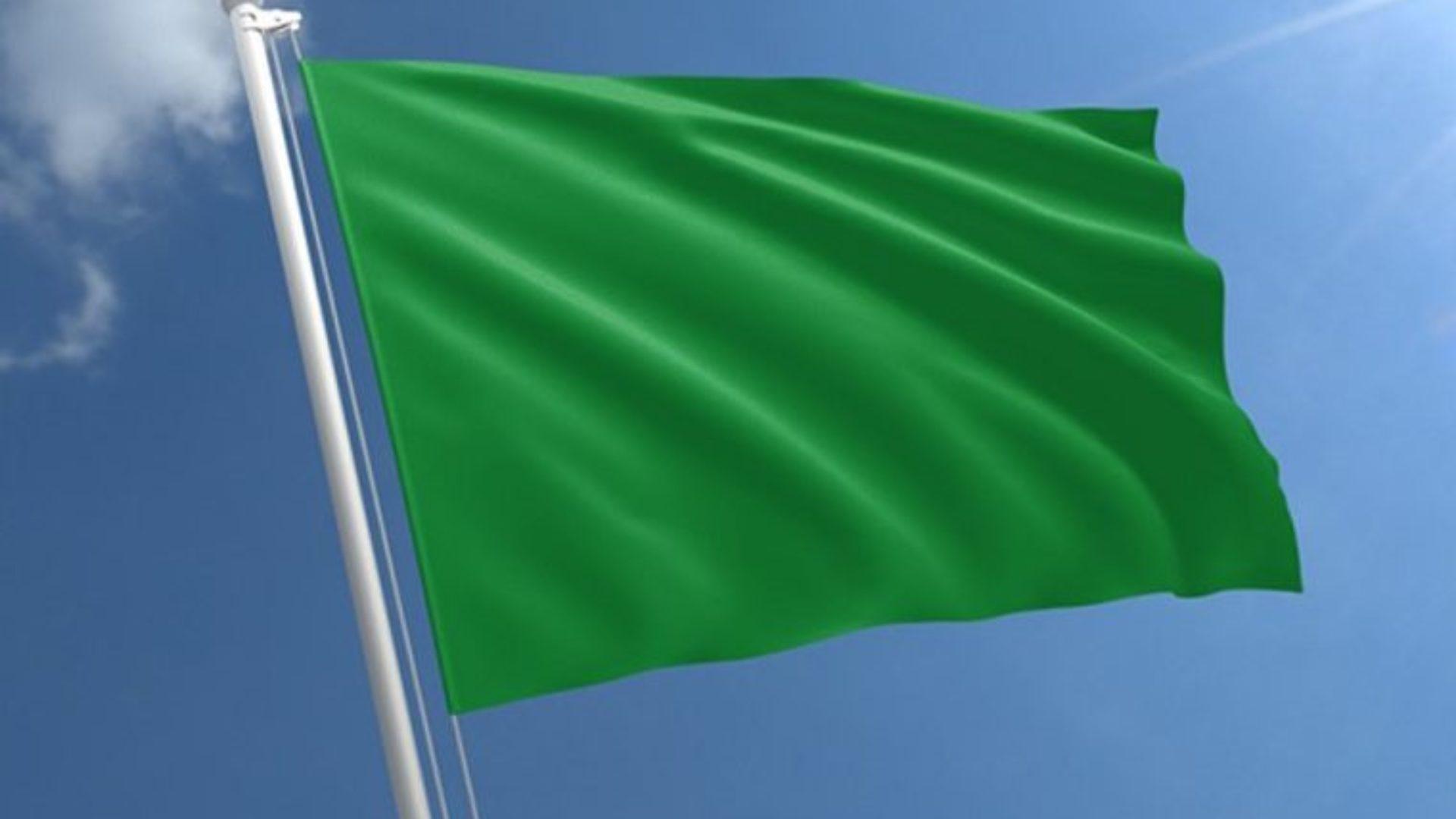 Friburgo entra em bandeira verde após quase 2 meses em amarela