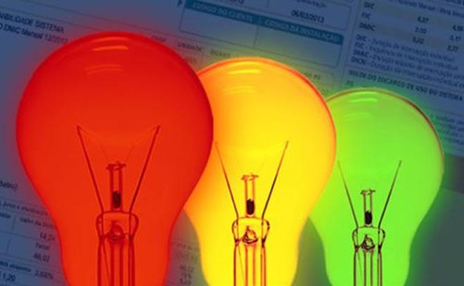 Enel dá 50% de desconto na compra de geladeira e outros eletrodomésticos