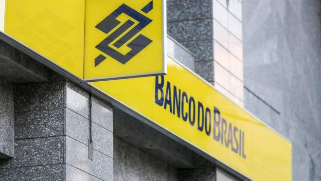 Banco do Brasil vai fechar agência de Olaria até março