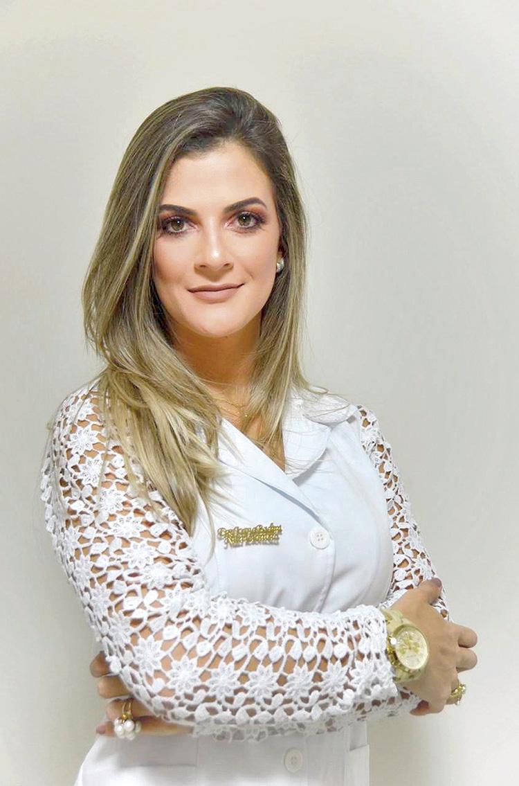 Nutricionista friburguense explica gatilhos, sinais e como tratar transtornos alimentares