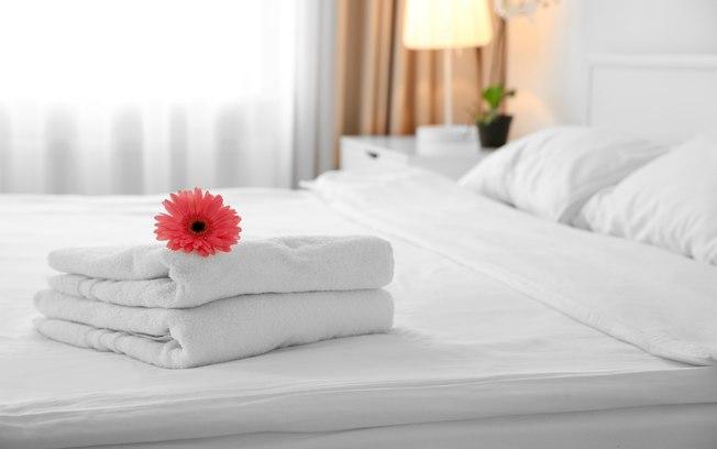 Ocupação de hotéis neste feriadão é de apenas 55% em Friburgo, diz ABIH-RJ