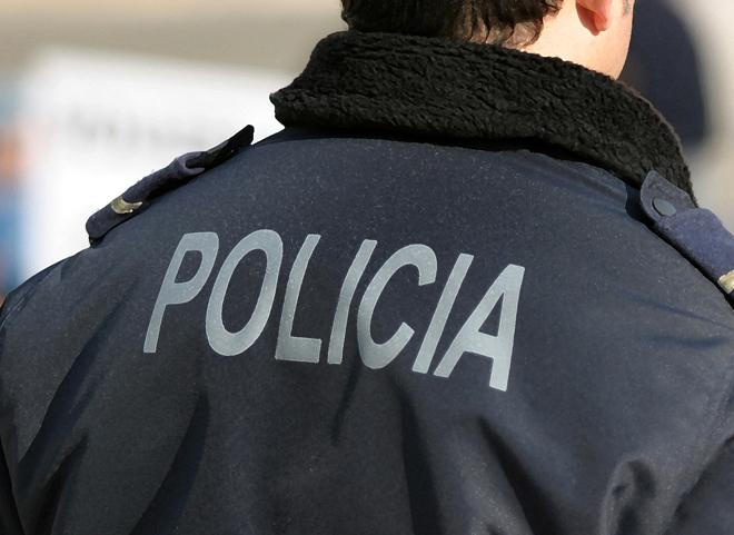 Procurado pela Justiça é preso no Catarcione
