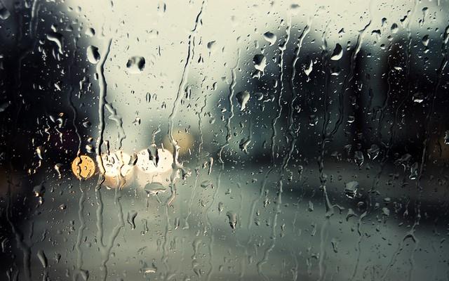 Chuva faz Nova Friburgo entrar em estágio de atenção