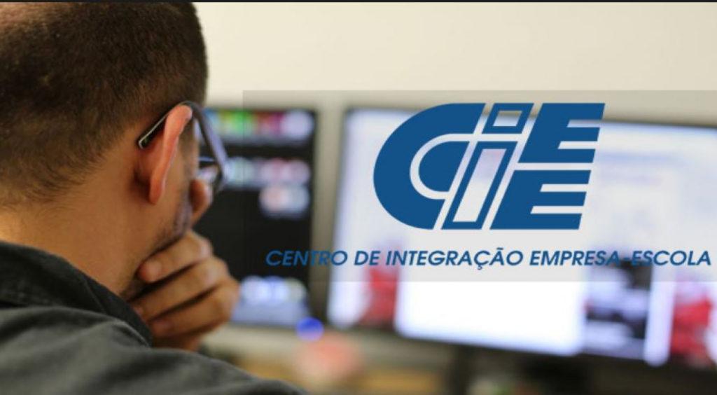 CIEE abre inscrições para cursos gratuitos online