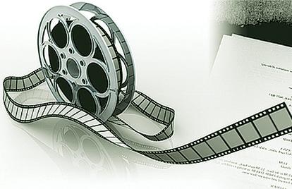 Academia de Cinema oferece bolsas de estudo para a Região Serrana