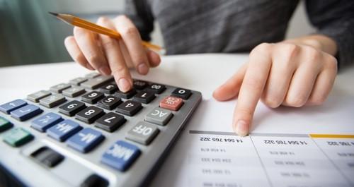 Balanço parcial do Refis indica arrecadação de mais de R$ 9 milhões