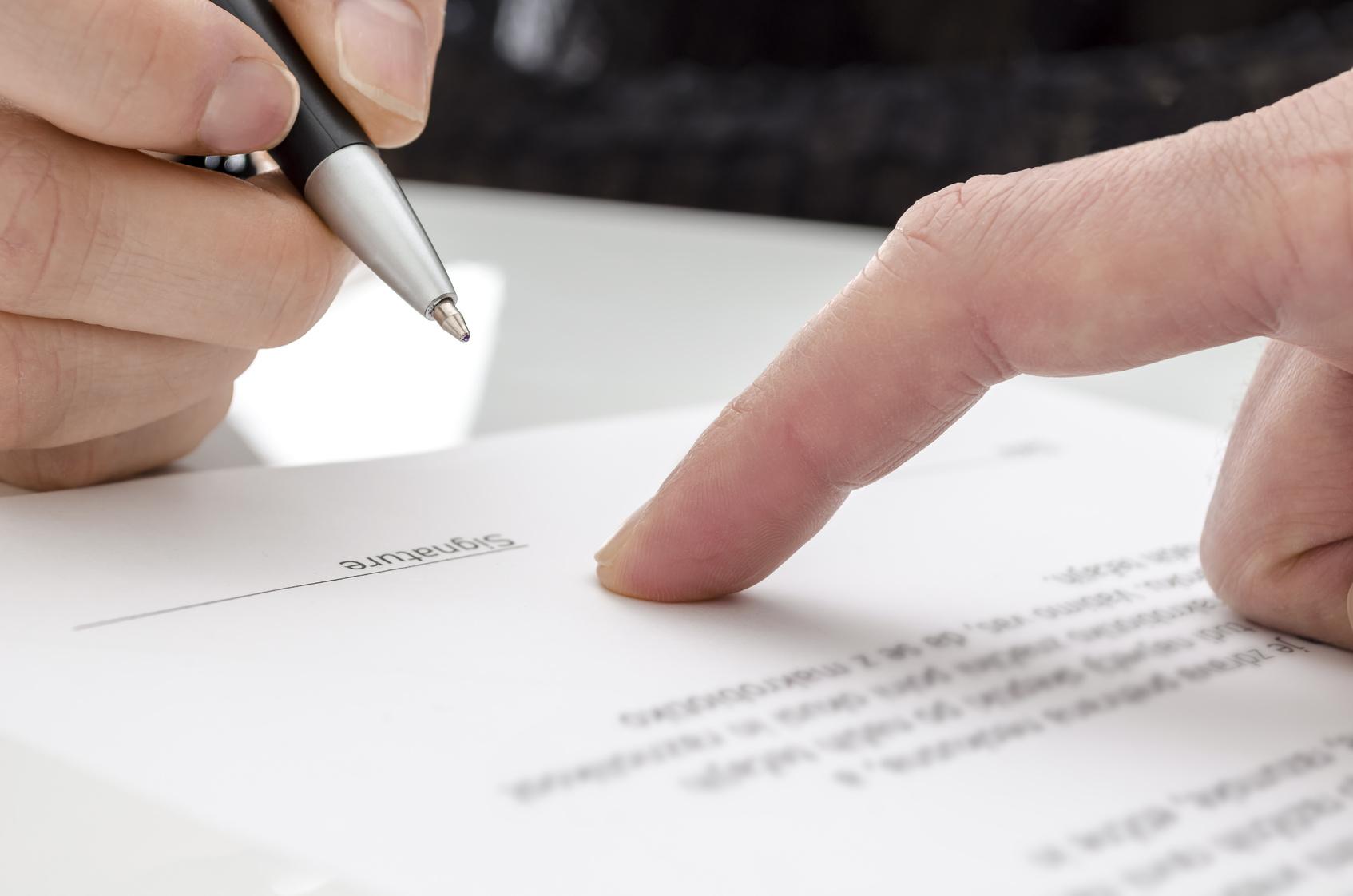 Contratos emergenciais deverão constar do Sistema Eletrônico de Informações do estado