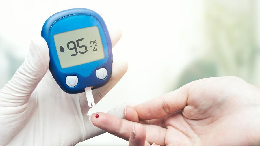 Atividades nesta quinta no Sesc voltadas para diabéticos