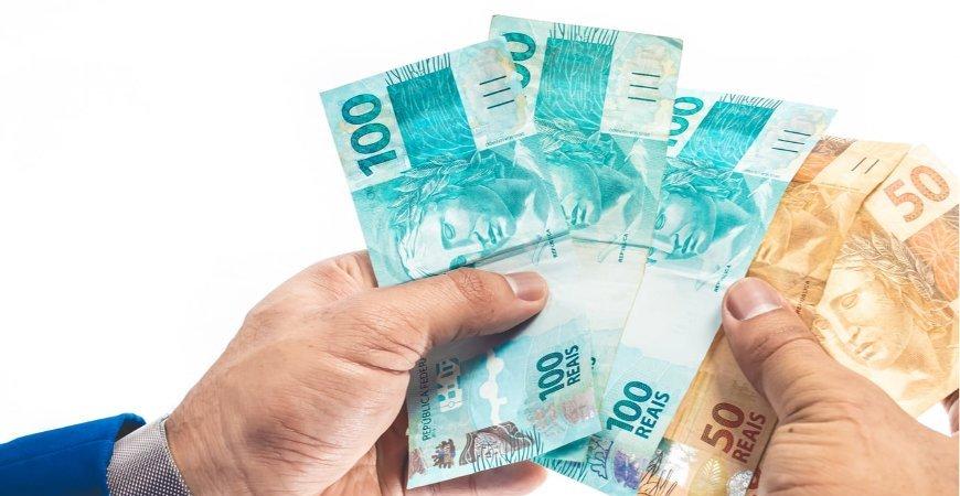 AgeRio e Fecomércio firmam convênio para implantação do Programa de Microcrédito