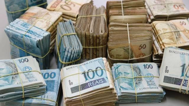 Nova lei garante empréstimos a micro e pequenas empresas