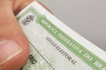 TRE já aceita Pix para pagamento de multa eleitoral