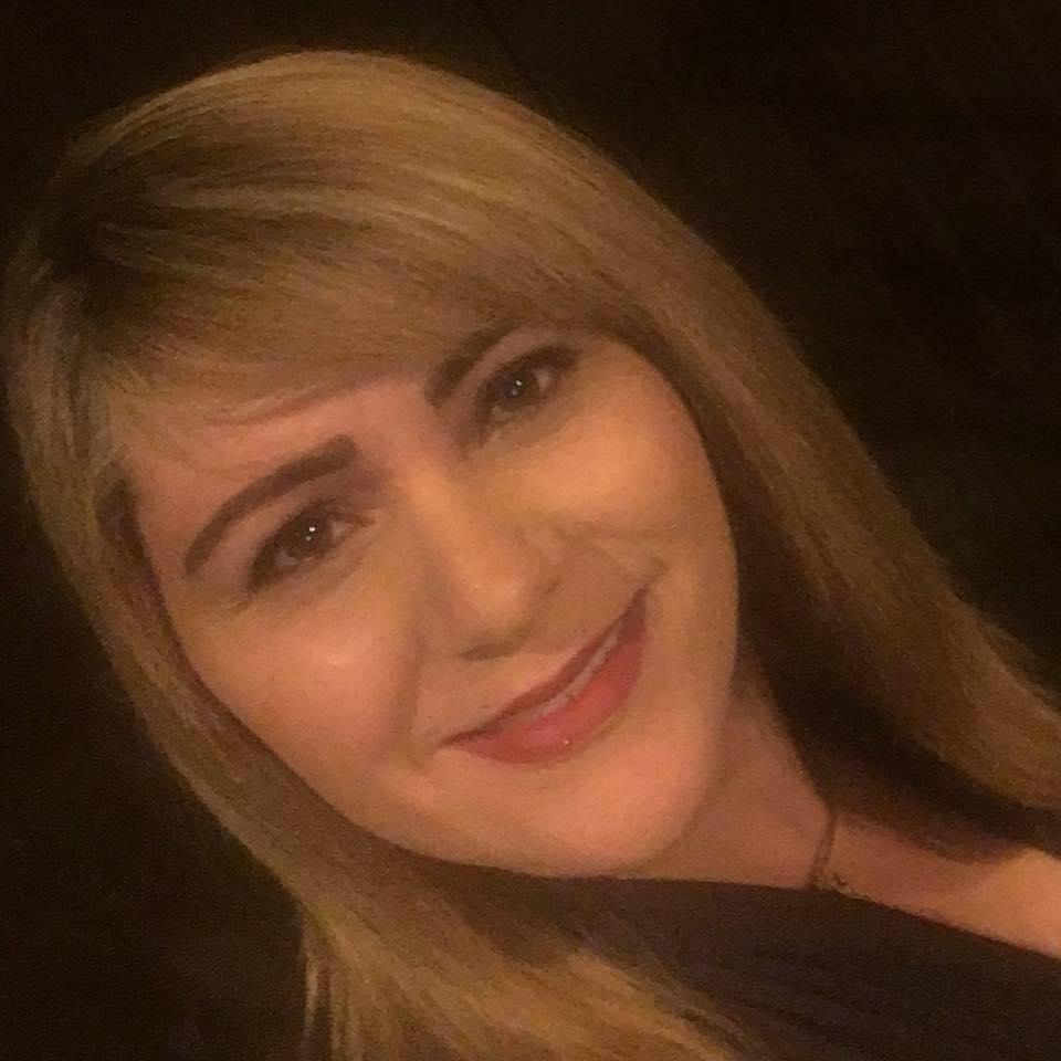 Emmanuele Marques é a nova secretária de Saúde (Reprodução da web)