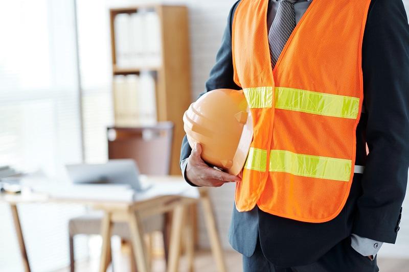 Empresas friburguenses oferecem 343 vagas nesta semana