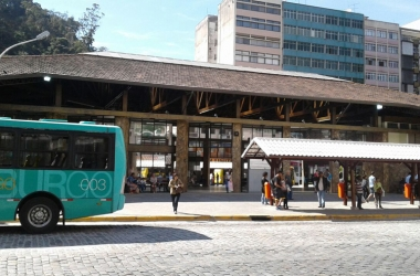 Faol apresenta 45 sugestões para o novo edital do transporte