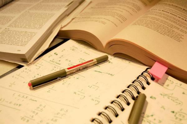 Enem: reabertas inscrições para isentos ausentes no exame do ano passado