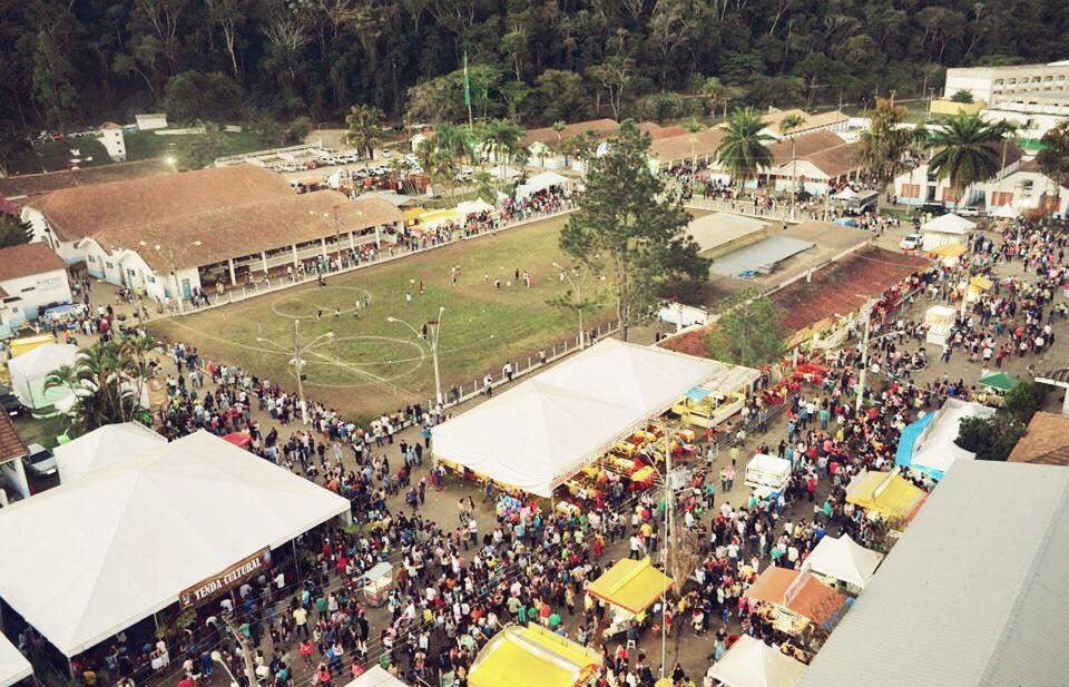 A Expo Cordeiro (Divulgação)