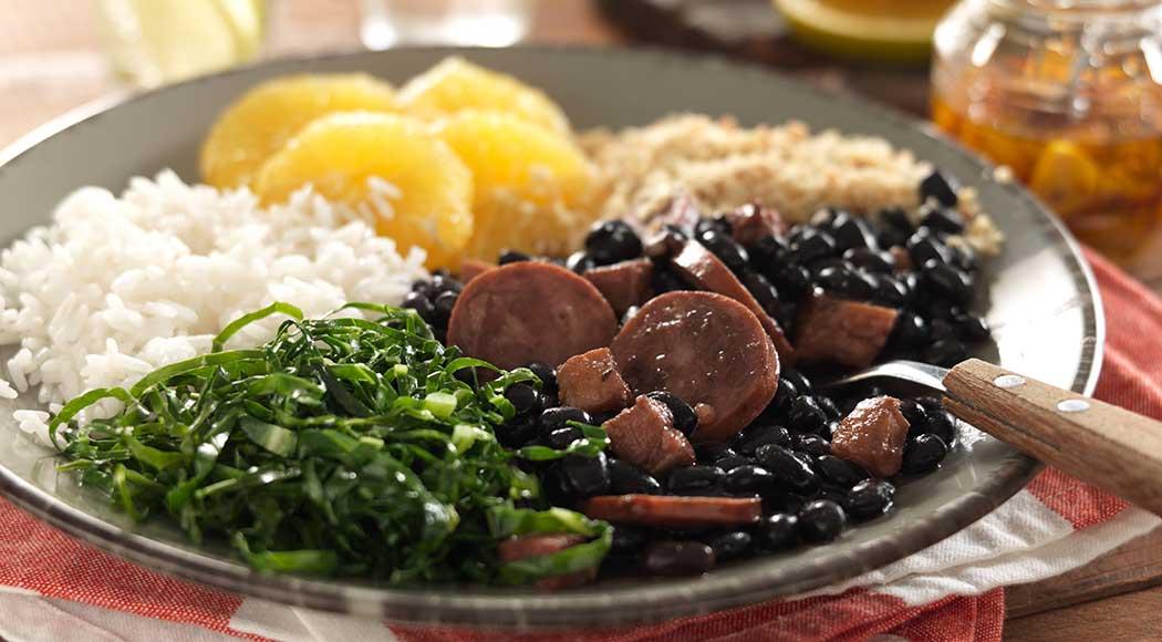 Rotarys Suspiro e Olaria promovem almoço beneficente no domingo