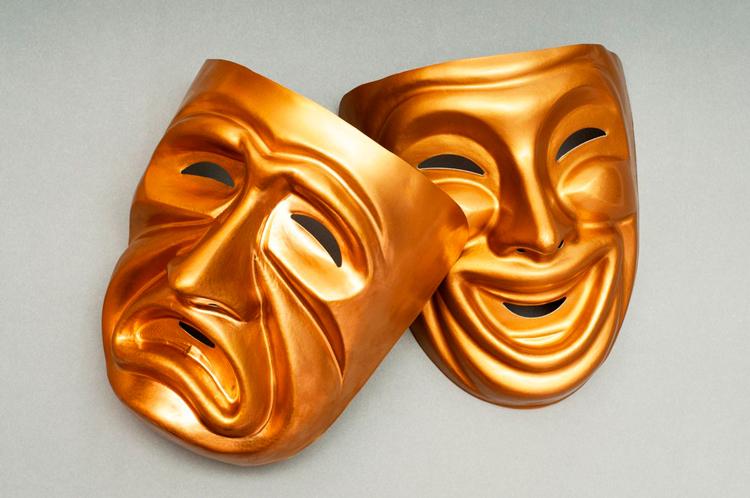 No Dia Nacional do Teatro, a luta, a agonia e o clamor dos nossos artistas