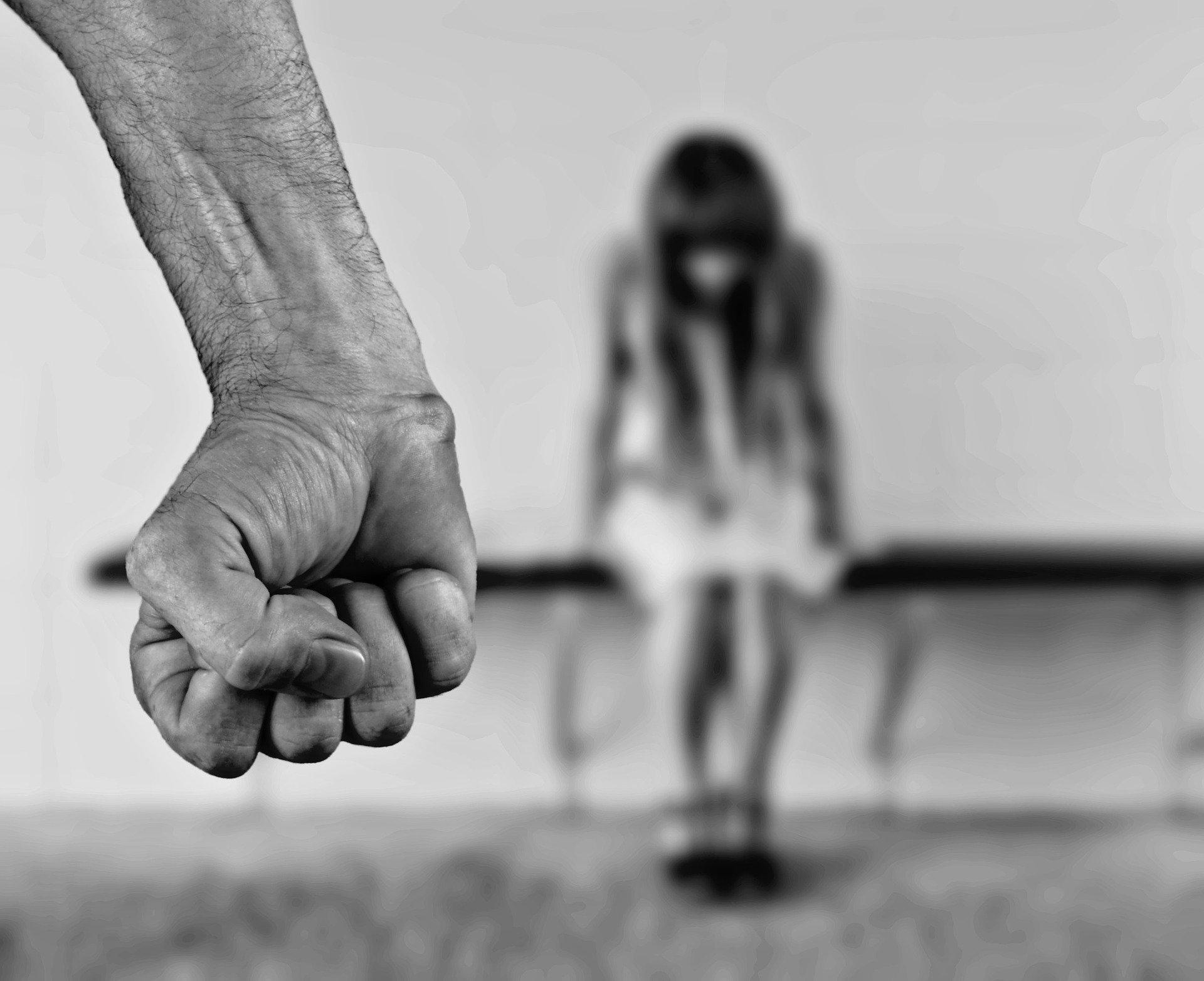 Senado aprova formulário de registro de violência doméstica e familiar
