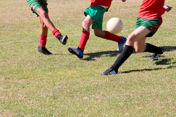 Friburgo tem partidas de futebol suspensas por uma semana