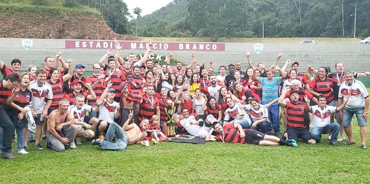 Apontado como um dos favoritos, São Pedro defende o título da competição em 2020