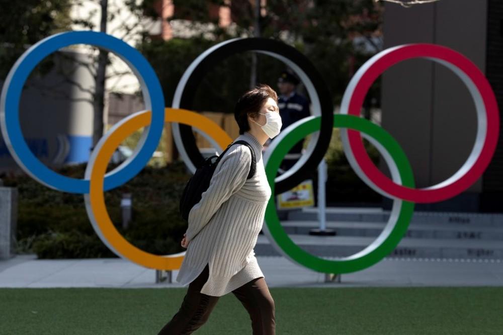 Olimpíadas se adaptam ao momento vivido pelo mundo