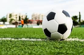 Série B2 tem gol de friburguense e até chocolate: 9 a 0