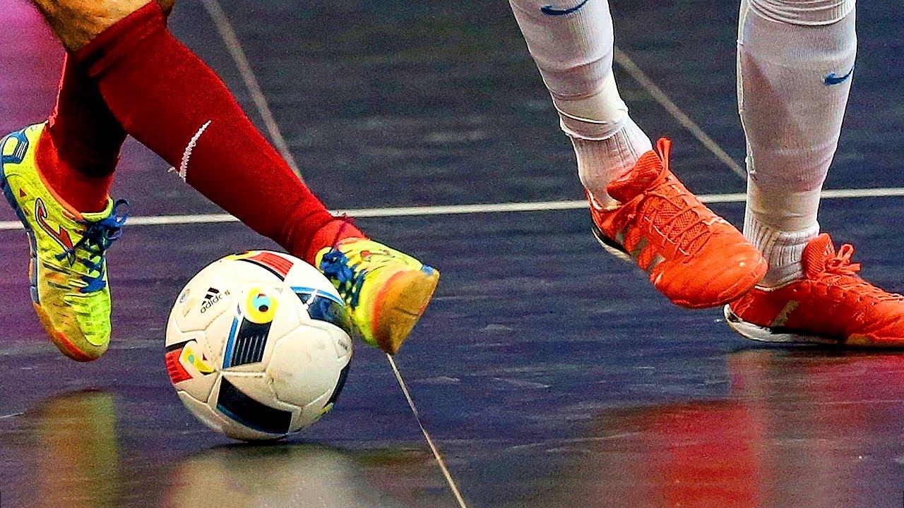 Projeto social de escolinhas de futsal será retomado